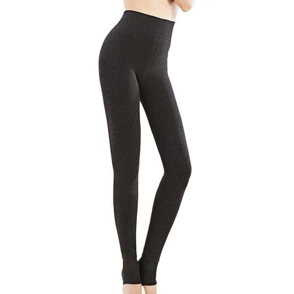 winter leggings for women manufacturers