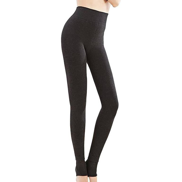 winter leggings for women manufacturers