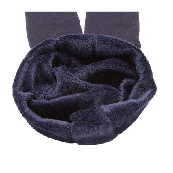 winter leggings for women suppliers