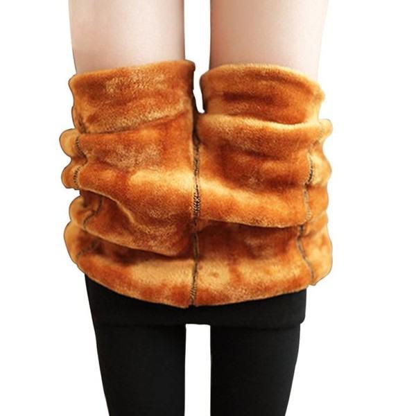 winter leggings for women distributors