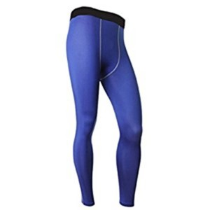 Thermal Compression Under Trousers Manufacturer