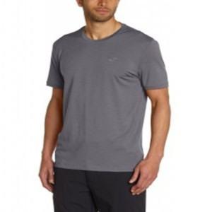 Short-Sleeve-Merino-Wool-T-shirts