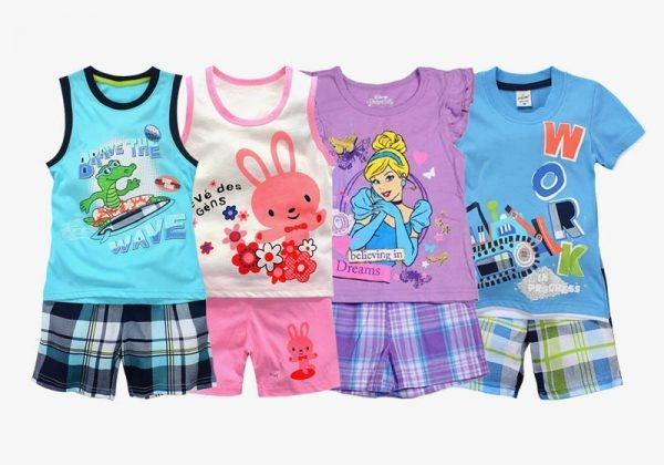 apparel manufacturer - kidswear (1)