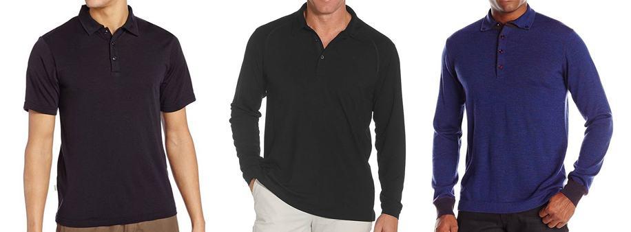 Wholesale-Merino-Wool-Polo-Shirts-Manufacturer