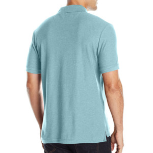 classic polo shirts manufacturer & wholesale supplier (1)