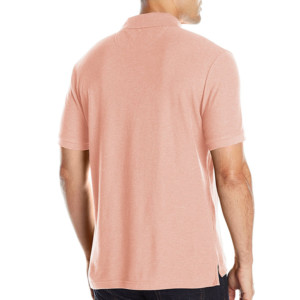 classic polo shirts manufacturer & wholesale supplier (5)