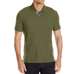 classic polo shirts manufacturer & wholesale supplier a(2)