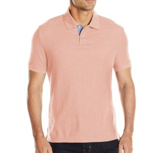 classic polo shirts manufacturer & wholesale supplier a(3)