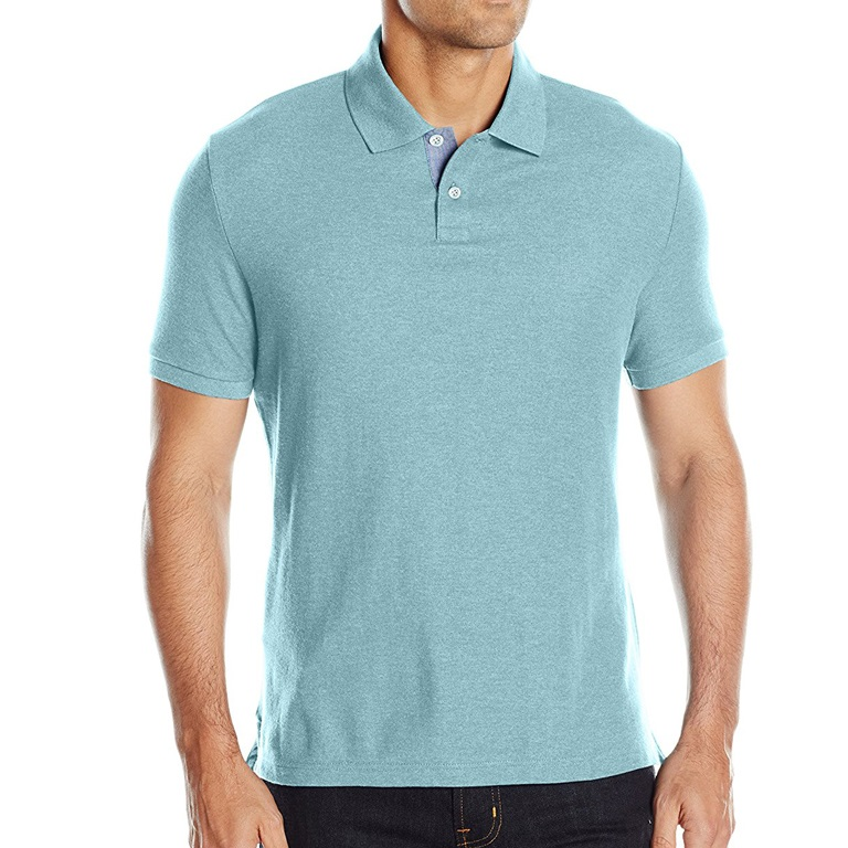 wholesale Classic Polo Shirts manufacturer & supplier in Vietnam