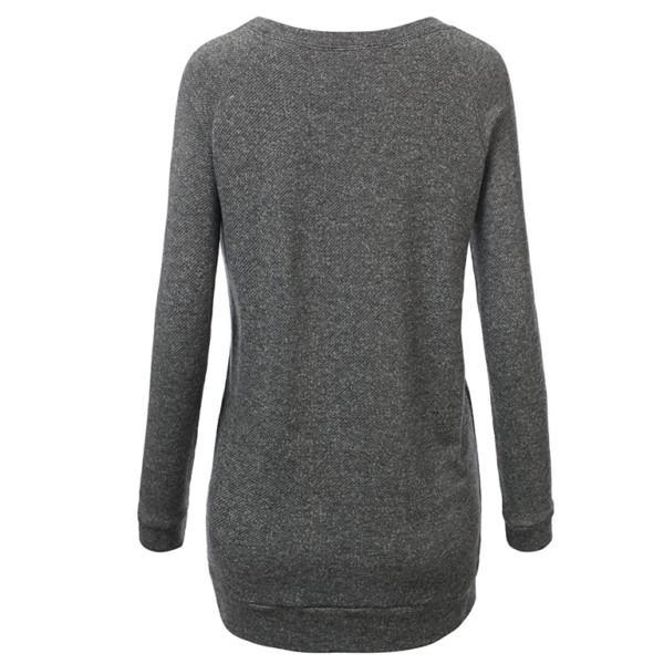 cotton sweater manufacturer & wholesale supplier (1)