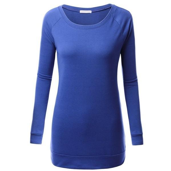 cotton sweater manufacturer & wholesale supplier (2)