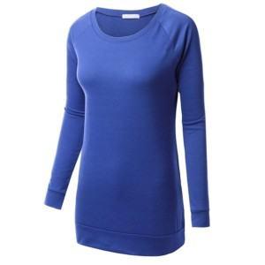 cotton sweater manufacturer & wholesale supplier (3)