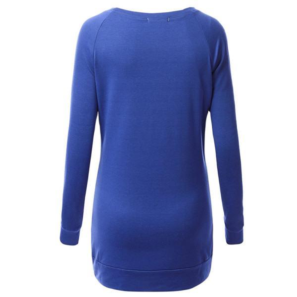 cotton sweater manufacturer & wholesale supplier (4)