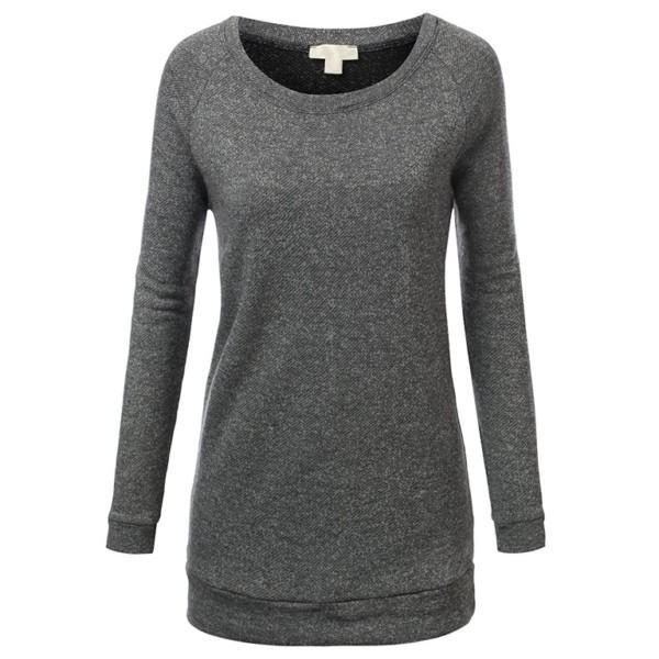 cotton sweater manufacturer & wholesale supplier (5)