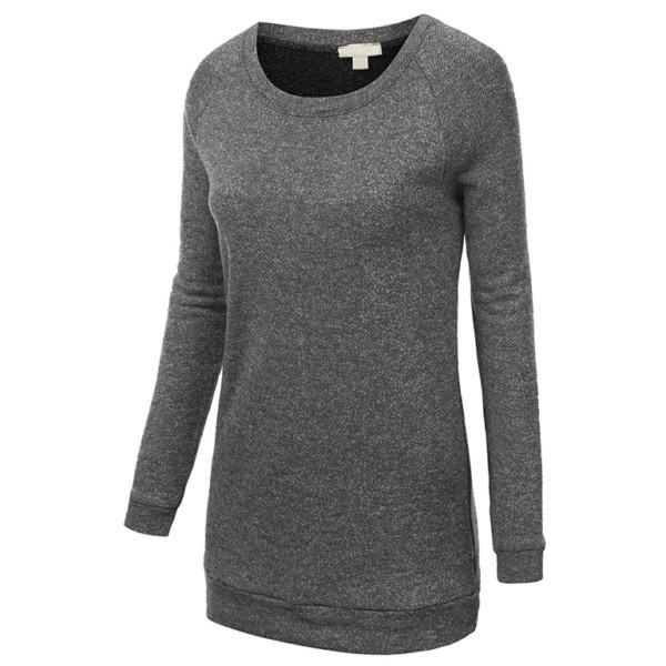 cotton sweater manufacturer & wholesale supplier (6)