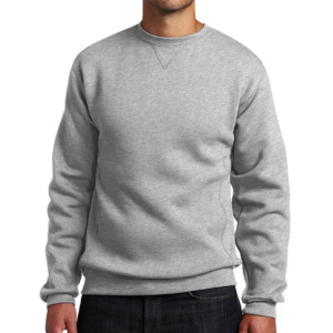crew neck sweater mens manufacturer & wholesale supplier (4)