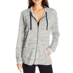 full zip hoodies manufacturer & wholesale supplier (1)