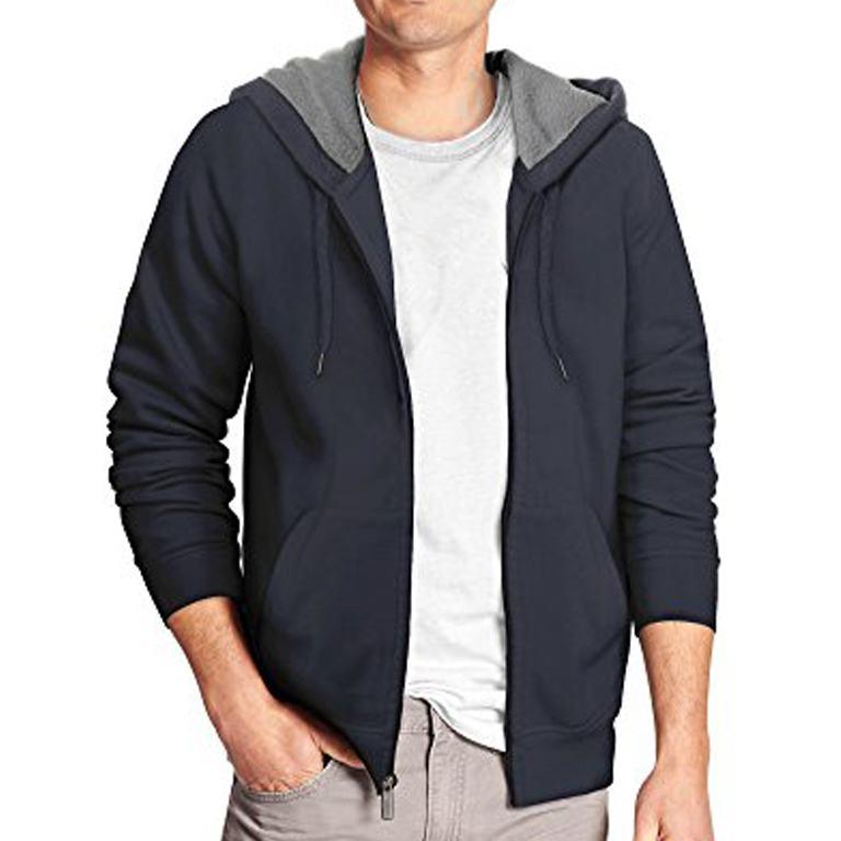 full zip hoodies manufacturer & wholesale supplier (2)