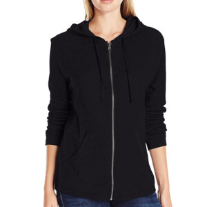 full zip hoodies manufacturer & wholesale supplier (3)