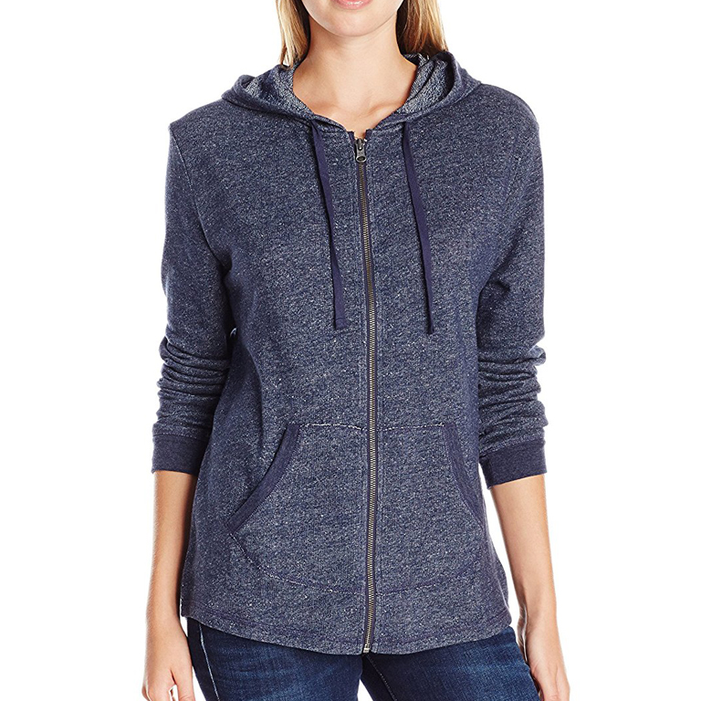 full zip hoodies manufacturer & wholesale supplier (4)