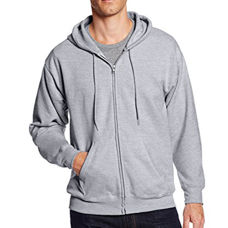 full zip hoodies manufacturer & wholesale supplier (5)