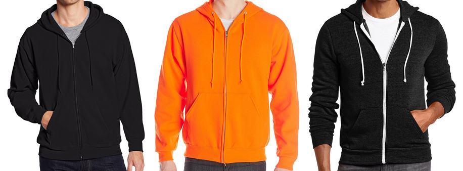 full-zip-hoodies-manufacturer-wholesale-supplier-thygesen-textile-vietnam