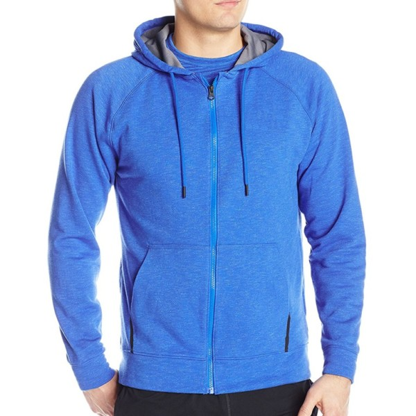 full zip up hoodie manufacturer - thygesen (2)