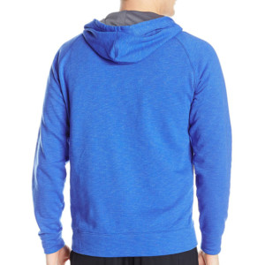 full zip up hoodie manufacturer - thygesen (3)