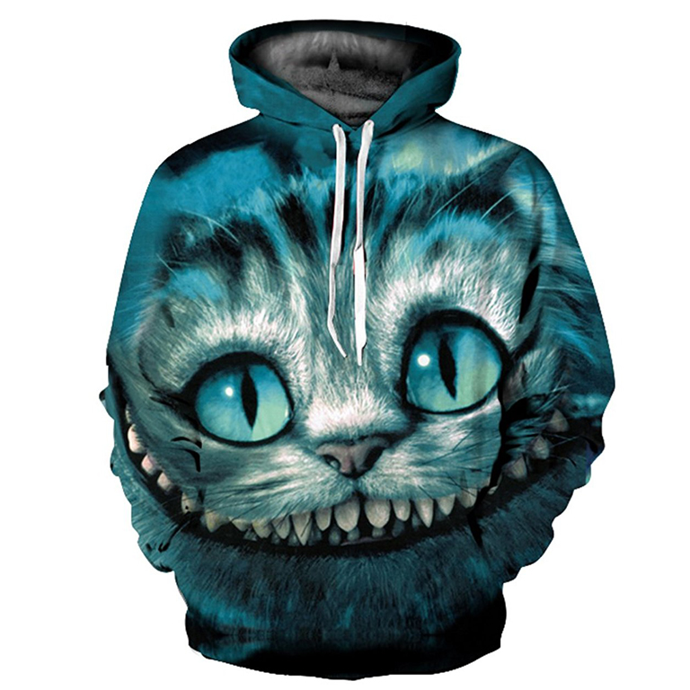 galaxy cat hoodies manufacturer (1)