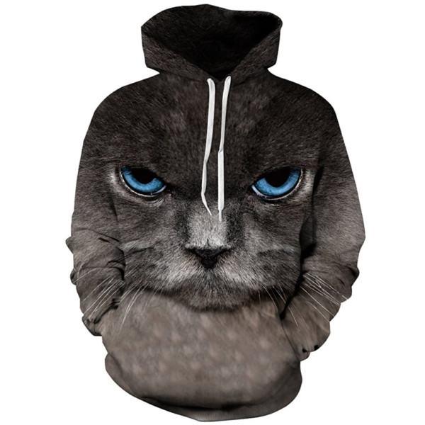 galaxy cat hoodies manufacturer (2)