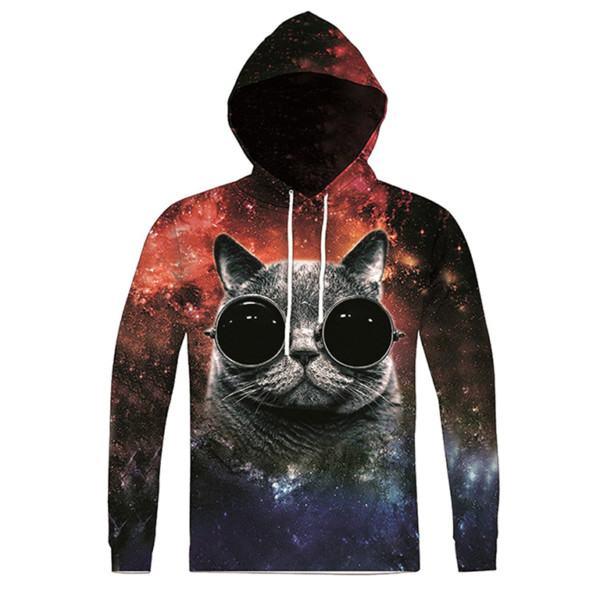 galaxy cat hoodies manufacturer (4)