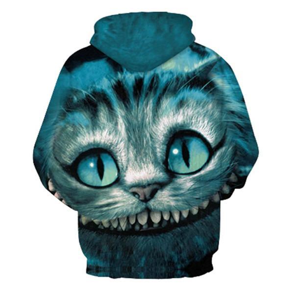 galaxy cat hoodies manufacturer (5)