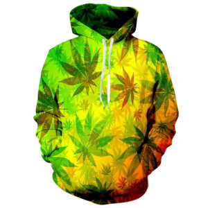 galaxy weed hoodies manufacturer (1)