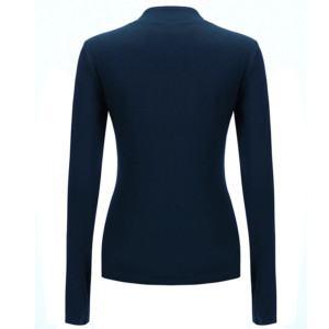 lightweight jacket manufacturer & wholesale supplier - thygesen textile vietnam (1)