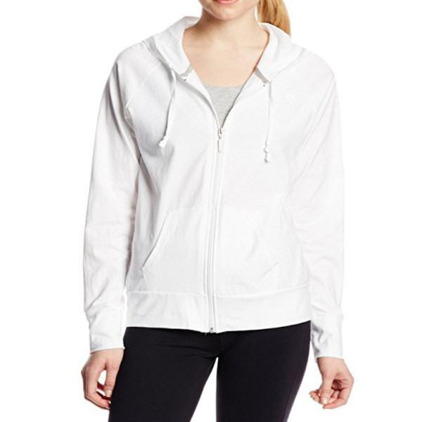 lightweight jacket manufacturer & wholesale supplier - thygesen textile vietnam (2)