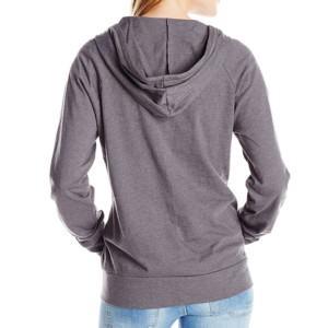 lightweight jacket manufacturer & wholesale supplier - thygesen textile vietnam (5)