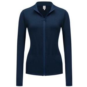 lightweight jacket manufacturer & wholesale supplier - thygesen textile vietnam (6)