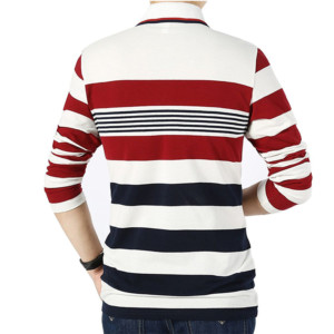 long sleeve polo shirt manufacturer (1)