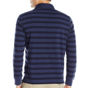 long sleeve polo shirt manufacturer (3)
