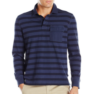 long sleeve polo shirt manufacturer (4)