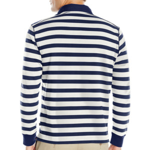 long sleeve polo shirt manufacturer (5)