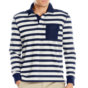 long sleeve polo shirt manufacturer (6)