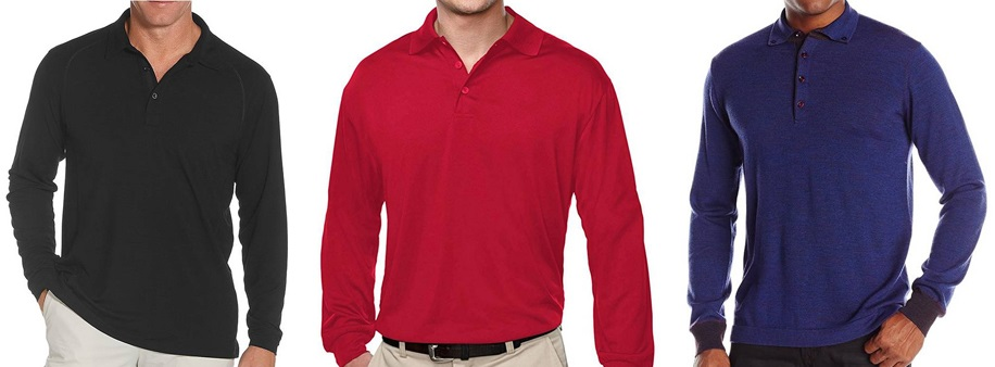 long-sleeve-polo-shirt-manufacturer-wholesale-supplier-thygesen-textile-vietnam
