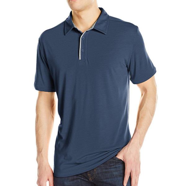 merino polo shirts manufacturer & wholesale supplier - thygesen (1)