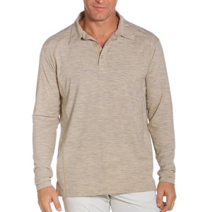 merino polo shirts manufacturer & wholesale supplier - thygesen (2)