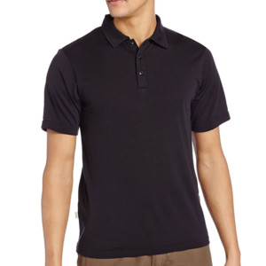 merino polo shirts manufacturer & wholesale supplier - thygesen (3)