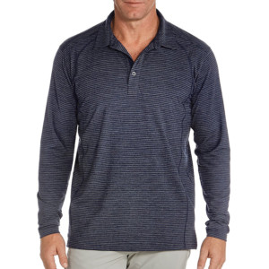 merino polo shirts manufacturer & wholesale supplier - thygesen (4)