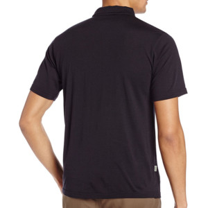 merino polo shirts manufacturer & wholesale supplier - thygesen (5)