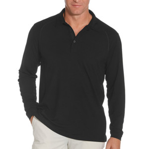 merino polo shirts manufacturer & wholesale supplier - thygesen (6)