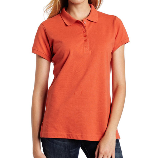 pique polo shirt manufacturer & wholesale supplier (1)